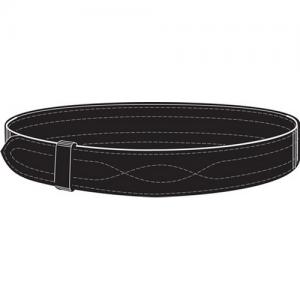 Safariland Buckleless Duty Belt - Model 94P in Basket Weave - 36