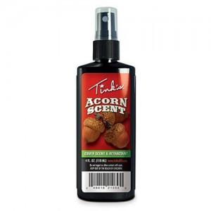 Tinks 4 oz. Acorn Cover Scent W5904