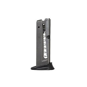 Taurus .22 Long Rifle 8-Round Steel Magazine for Taurus PT22 - 5-11221PLY