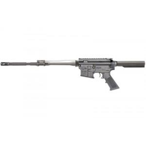 """Colt LE6920 .223 Remington/5.56 NATO 30-Round 16.1"""" Semi-Automatic Rifle in Matte - LE6920-OEM2"""