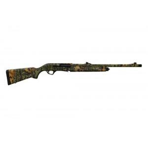 "Remington Versa Max Sportsman .12 Gauge (3.5"") 3-Round Semi-Automatic Shotgun with 22"" Barrel - 81028"