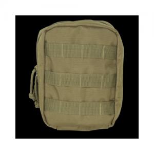 E.M.T Pouch Color: Army Digital