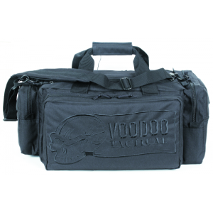 Voodoo Rhino Range Bag Range Bag in Black - 15-005401000
