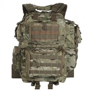 Voodoo Matrix Backpack in Multicam - 15-903282000