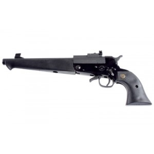"Comanche Super Comanche .410/.45 Long Colt 1+1 6"" Pistol in Fired Case/Blue - SCP80000"