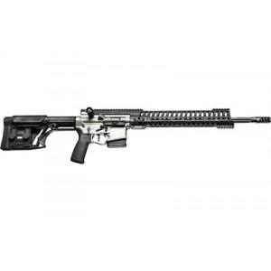 "Patriot Ordnance Factory Revolt, Gen 4, Bolt Action Rifle, 556nato, 18.5"" Barrel, Np3 Coating, 10rd 01155"