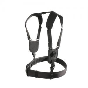 Ergo Duty Belt Harness