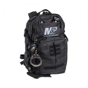 Elite Tactical Bag-Black