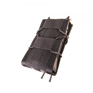 Rifle TACO LT MOLLE Color: Black