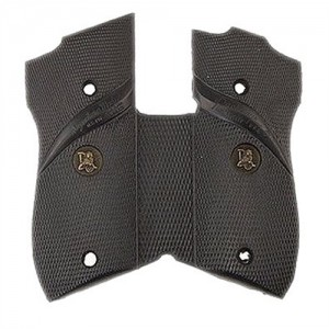 Pachmayr Signature Grip For Smith & Wesson 439/639 03306
