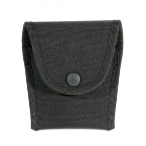 Blackhawk Compact Cuff Case in Black - 44A151BK