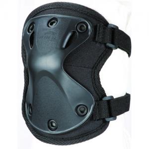Xtak Elbow Pad Color: Black