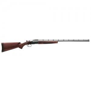 """Browning BT-99 Conventional .12 Gauge (2.75"""") Break Open Shotgun with 32"""" Barrel - 17054402"""