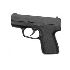 "Kahr Arms P40.40 S&W 5+1 3"" Pistol in Matte - PM4044N"