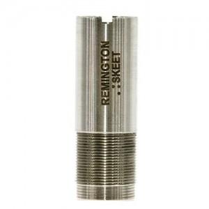 Remington 20 Gauge Stainless Skeet Choke Tube 19621