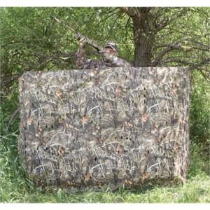 Hunters Specialties Max4 HD Camo Hunting Blind 04582