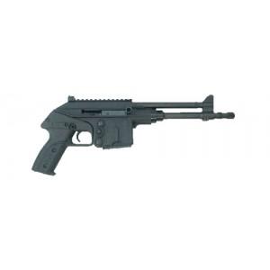 """Kel-Tec PLR-16 .223 Remington/5.56 NATO 10+1 9.2"""" Pistol in Blued - PLR-16R"""