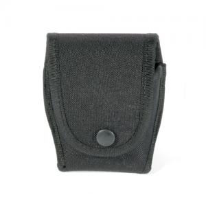 Blackhawk Single Cuff Case in Black - 44A153BK