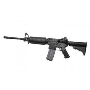 """Stag Arms STAG-15L .223 Remington/5.56 NATO 10-Round 16"""" Semi-Automatic Rifle in Black - SA2L10"""