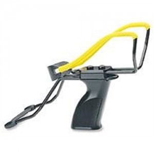 Daisy Slingshot w/Flexible Wrist Support P51