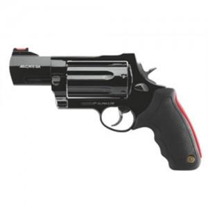 "Taurus Raging Judge UL .410/.45 Long Colt 7-Shot 3"" Revolver in Blued - 2513031UL"