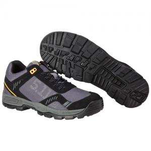 Ranger Boot Color: Gunsmoke Shoe Size (US): 9 Width: Regular