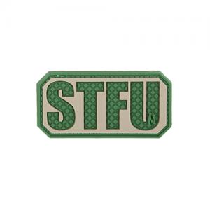 STFU Patch