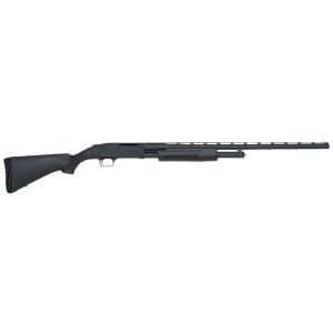 "Mossberg 500 FLEX All Purpose .12 Gauge (3"") 5-Round Pump Action Shotgun with 28"" Barrel - 50121"