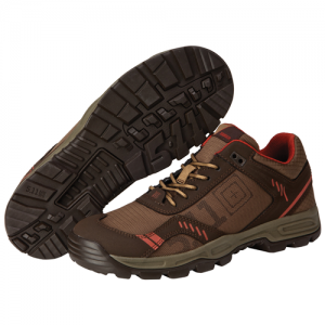 Ranger Boot Color: Dark Coyote Shoe Size (US): 10 Width: Regular