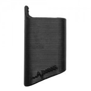 Limbsaver Recoil Pad For Glock 26/27/30 12013