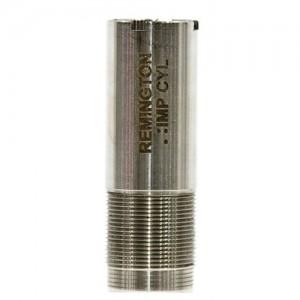 Remington 20 Gauge Stainless Improved Cylinder Choke Tube 19159