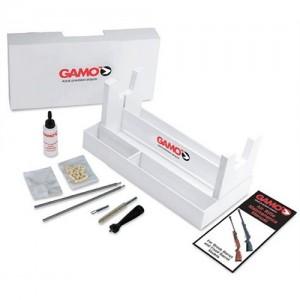 Gamo Air Rifle Kit Maintenance Center 621245854