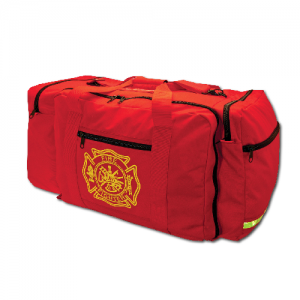 EMI Deluxe Gear Bag Gear Bag in Orange - 870