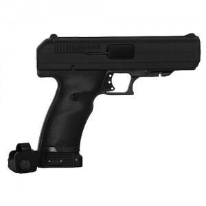 "Hi-Point 45 .45 ACP 9+1 4.5"" Pistol in Matte Black - 34513"