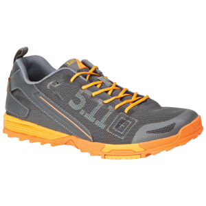 Recon Trainer Color:  STORM Size: 11 Regular