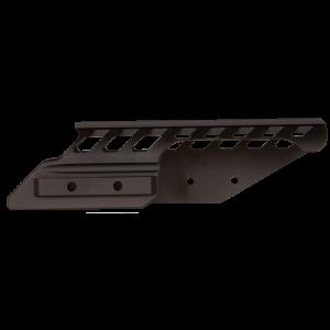 Advanced Technology A5101006 Halo Side Saddle Rem 870 Seven Piece Shell Holder