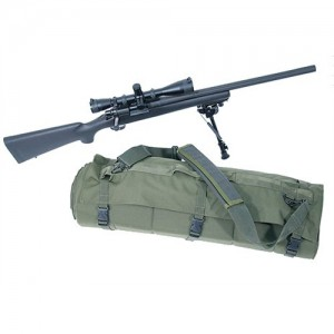 BlackHawk Olive Drab Pro Shooters Mat 80CM00OD