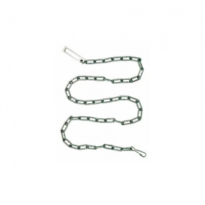PSC72 Security Chain Length 72