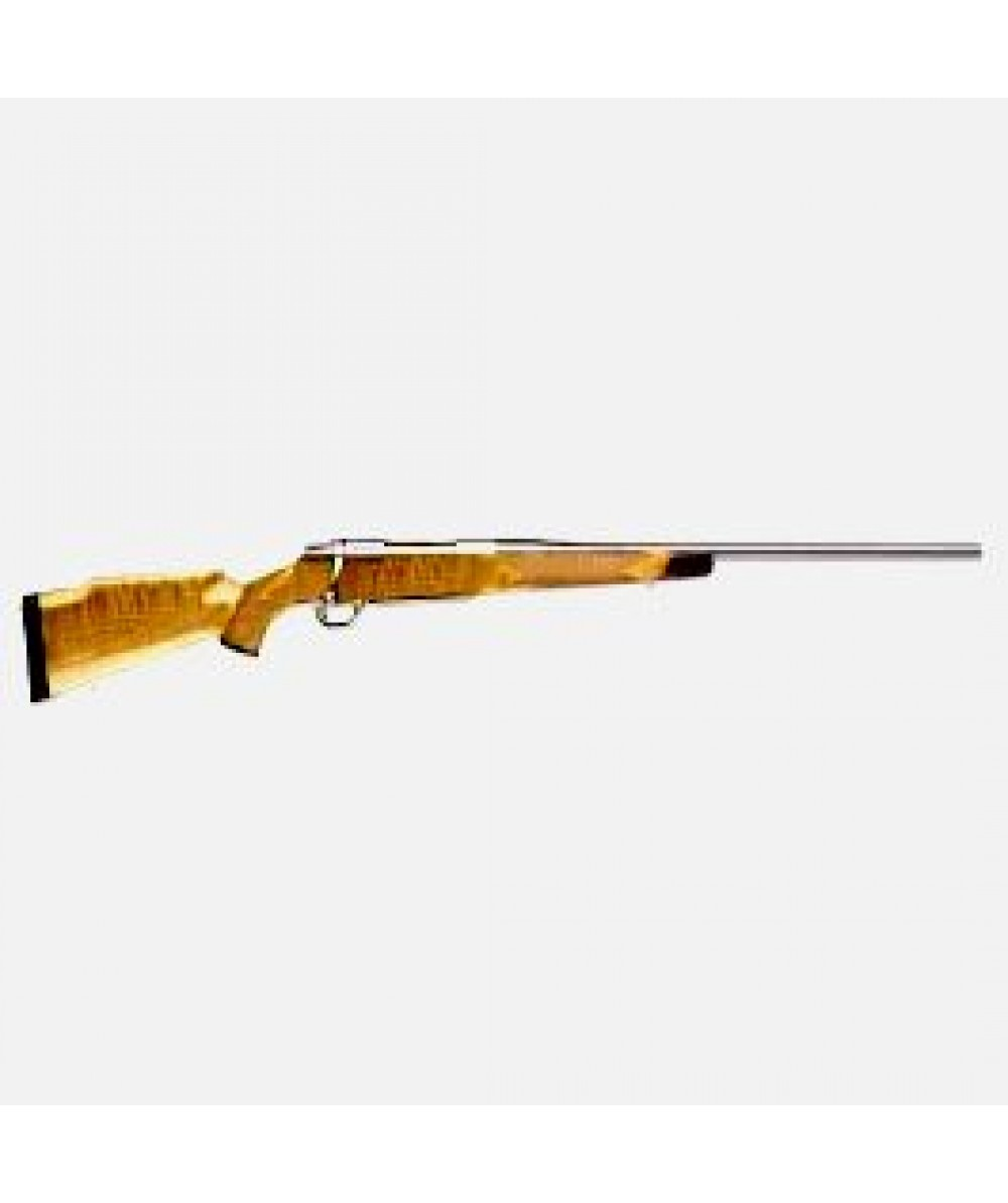 Browning X-Bolt White Gold Maple Med   30-06 Springfield 4-Round 22