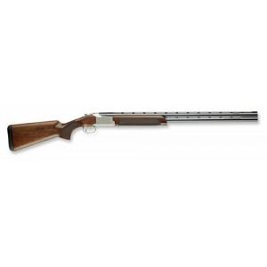 "Browning Citori 725 Sprting Small Gauge .28 Gauge (2.75"") Over/Under Shotgun with 32"" Barrel - 13531811"