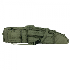 The Ultimate Drag Bag Color: OD Green