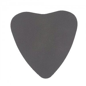 Pachmayr Pac Skin Cheek Cushion w/Adhesive Backing 00712