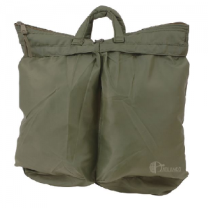 5ive Star Gear Helmet Bag Transport Bag in Olive Drab - 6233000