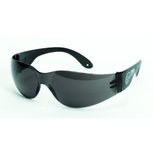 Shooting Glasses (Black)