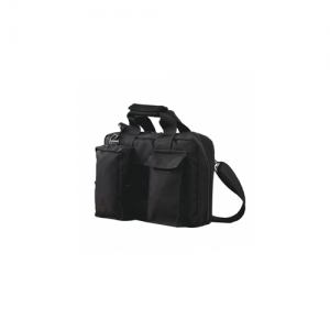 5ive Star - DSB-5S Shooter's Bag, Black