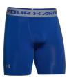 Under Armour Armour Heatgear Men's Underwear in Royal/Steel - 2X-Large