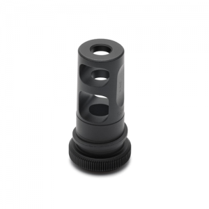 Muzzle Brake, Mk13-SD, 7.62mm, 90T, 5/8-24