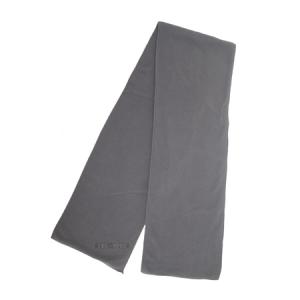 Foliage Microfleece Scarf 100% Polyester Microfleece Size: N/A
