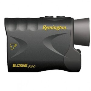 Wildgame Innovations Wgi T3 6x Monocular Rangefinder in Black - LR500X
