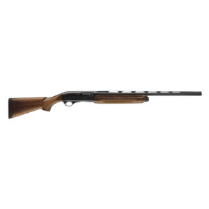 "Winchester SXP Compact Field .12 Gauge (3"") 4-Round Pump Action Shotgun with 28"" Barrel - 512271392"